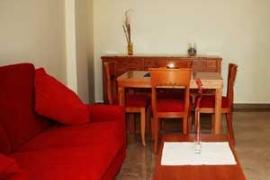 Продажа апартаментов в провинции Costa Blanca North, Испания: 1 спальня, 80 м2, № INM-00425 – фото 3