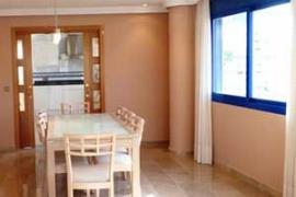 Продажа апартаментов в провинции Costa Blanca North, Испания: 1 спальня, 80 м2, № INM-00425 – фото 5