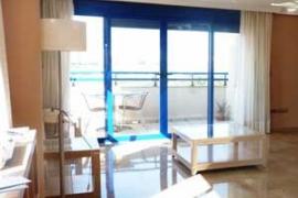 Продажа апартаментов в провинции Costa Blanca North, Испания: 1 спальня, 80 м2, № INM-00425 – фото 6
