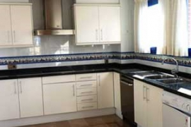 Продажа апартаментов в провинции Costa Blanca North, Испания: 1 спальня, 80 м2, № INM-00425 – фото 7