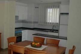 Продажа апартаментов в провинции Costa Blanca North, Испания: 1 спальня, 80 м2, № INM-00425 – фото 8