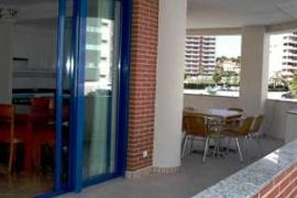 Продажа апартаментов в провинции Costa Blanca North, Испания: 1 спальня, 80 м2, № INM-00425 – фото 10