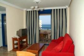 Продажа апартаментов в провинции Costa Blanca North, Испания: 2 спальни, 113 м2, № INM-00426 – фото 3