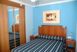 Продажа апартаментов в провинции Costa Blanca North, Испания: 2 спальни, 113 м2, № INM-00426 – фото 6