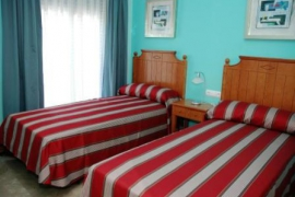 Продажа апартаментов в провинции Costa Blanca North, Испания: 2 спальни, 113 м2, № INM-00426 – фото 7
