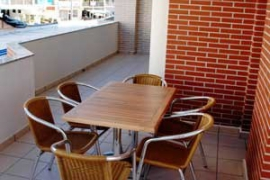 Продажа апартаментов в провинции Costa Blanca North, Испания: 2 спальни, 113 м2, № INM-00426 – фото 8