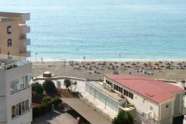 Продажа апартаментов в провинции Costa Blanca North, Испания: 2 спальни, 113 м2, № INM-00426 – фото 9