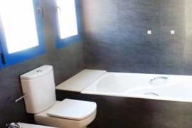 Продажа апартаментов в провинции Costa Blanca North, Испания: 2 спальни, 113 м2, № INM-00426 – фото 10