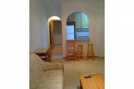 Продажа апартаментов в провинции Costa Blanca South, Испания: 2 спальни, 65 м2, № INM-00469 – фото 2