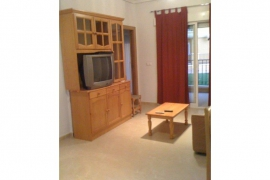 Продажа апартаментов в провинции Costa Blanca South, Испания: 2 спальни, 65 м2, № INM-00469 – фото 3
