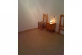 Продажа апартаментов в провинции Costa Blanca South, Испания: 2 спальни, 65 м2, № INM-00469 – фото 6