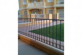 Продажа апартаментов в провинции Costa Blanca South, Испания: 2 спальни, 65 м2, № INM-00469 – фото 7