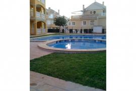 Продажа апартаментов в провинции Costa Blanca South, Испания: 2 спальни, 65 м2, № INM-00469 – фото 8