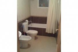 Продажа апартаментов в провинции Costa Blanca South, Испания: 2 спальни, 65 м2, № INM-00469 – фото 9