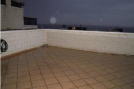 Продажа виллы в провинции Costa Blanca South, Испания: 4 спальни, 0 м2, № INM-00534 – фото 6