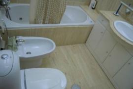 Продажа виллы в провинции Costa Blanca South, Испания: 4 спальни, 0 м2, № INM-00534 – фото 7