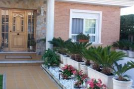 Продажа виллы в провинции Costa Blanca South, Испания: 5 спален, 0 м2, № INM-00537 – фото 2