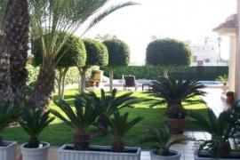 Продажа виллы в провинции Costa Blanca South, Испания: 5 спален, 0 м2, № INM-00537 – фото 3