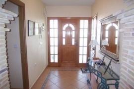Продажа виллы в провинции Costa Blanca South, Испания: 5 спален, 0 м2, № INM-00537 – фото 4