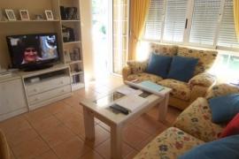 Продажа виллы в провинции Costa Blanca South, Испания: 5 спален, 0 м2, № INM-00537 – фото 5