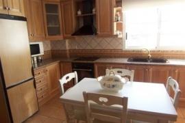 Продажа виллы в провинции Costa Blanca South, Испания: 5 спален, 0 м2, № INM-00537 – фото 6