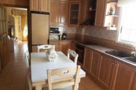 Продажа виллы в провинции Costa Blanca South, Испания: 5 спален, 0 м2, № INM-00537 – фото 7