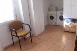 Продажа виллы в провинции Costa Blanca South, Испания: 5 спален, 0 м2, № INM-00537 – фото 8