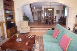Продажа виллы в провинции Costa Blanca South, Испания: 5 спален, 0 м2, № INM-00537 – фото 10