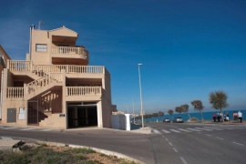 Продажа виллы в провинции Costa Blanca South, Испания: 6 спален, 0 м2, № INM-00548 – фото 2
