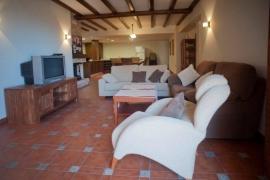 Продажа виллы в провинции Costa Blanca South, Испания: 6 спален, 0 м2, № INM-00548 – фото 3