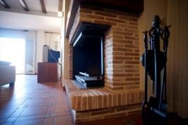 Продажа виллы в провинции Costa Blanca South, Испания: 6 спален, 0 м2, № INM-00548 – фото 5