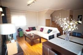 Продажа виллы в провинции Costa Blanca South, Испания: 6 спален, 0 м2, № INM-00548 – фото 6
