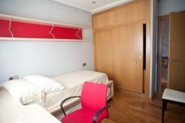 Продажа виллы в провинции Costa Blanca South, Испания: 6 спален, 0 м2, № INM-00548 – фото 9