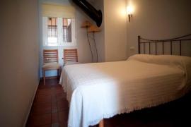 Продажа виллы в провинции Costa Blanca South, Испания: 6 спален, 0 м2, № INM-00548 – фото 10