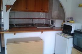 Продажа апартаментов в провинции Costa Blanca South, Испания: 1 спальня, 0 м2, № INM-00590 – фото 3