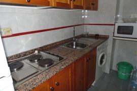 Продажа апартаментов в провинции Costa Blanca South, Испания: 1 спальня, 0 м2, № INM-00590 – фото 4