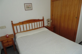 Продажа апартаментов в провинции Costa Blanca South, Испания: 1 спальня, 0 м2, № INM-00590 – фото 5