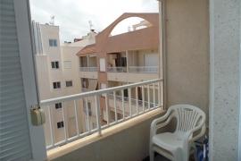 Продажа апартаментов в провинции Costa Blanca South, Испания: 1 спальня, 0 м2, № INM-00590 – фото 6