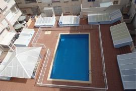 Продажа апартаментов в провинции Costa Blanca South, Испания: 1 спальня, 0 м2, № INM-00590 – фото 7