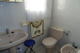 Продажа апартаментов в провинции Costa Blanca South, Испания: 1 спальня, 0 м2, № INM-00590 – фото 9