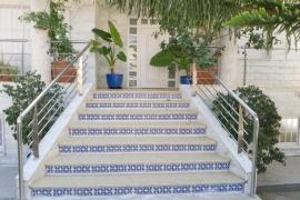 Продажа виллы в провинции Costa Blanca South, Испания: 12 спален, 500 м2, № INM-00628 – фото 2