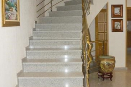 Продажа виллы в провинции Costa Blanca South, Испания: 12 спален, 500 м2, № INM-00628 – фото 3