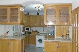 Продажа виллы в провинции Costa Blanca South, Испания: 12 спален, 500 м2, № INM-00628 – фото 5