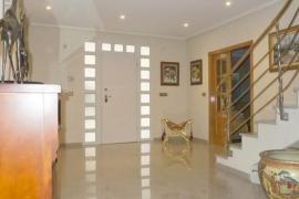 Продажа виллы в провинции Costa Blanca South, Испания: 12 спален, 500 м2, № INM-00628 – фото 6