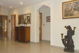 Продажа виллы в провинции Costa Blanca South, Испания: 12 спален, 500 м2, № INM-00628 – фото 7