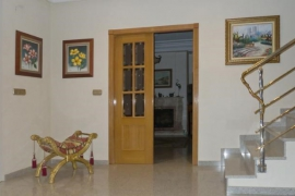 Продажа виллы в провинции Costa Blanca South, Испания: 12 спален, 500 м2, № INM-00628 – фото 8