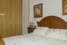 Продажа виллы в провинции Costa Blanca South, Испания: 12 спален, 500 м2, № INM-00628 – фото 9