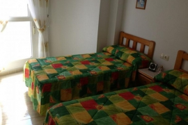 Продажа апартаментов в провинции Costa Blanca South, Испания: 2 спальни, 60 м2, № INM-00648 – фото 2