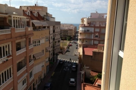 Продажа апартаментов в провинции Costa Blanca South, Испания: 2 спальни, 60 м2, № INM-00648 – фото 3