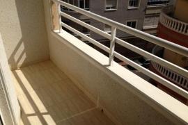 Продажа апартаментов в провинции Costa Blanca South, Испания: 2 спальни, 60 м2, № INM-00648 – фото 4